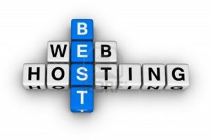 new web hosting, cheap web hosting,hosting provider,best web hosting,what is the best web hosting, in Australia